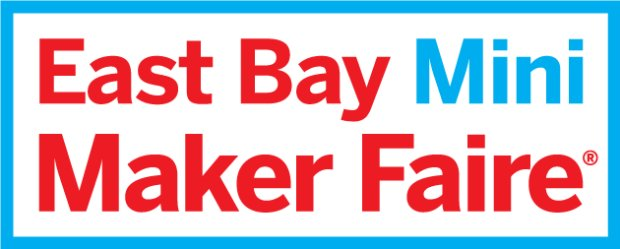 East Bay Mini >> East Bay Maker Faire On Twitter We Are Excited To Have