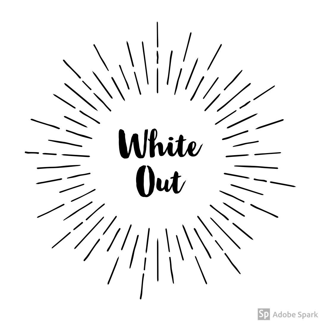 mabel canton volleyball on twitter tomorrow night your lady Super Late Model Wrap mabel canton volleyball on twitter tomorrow night your lady cougars wrap up the regular season home vs randolph e show your support in white as we