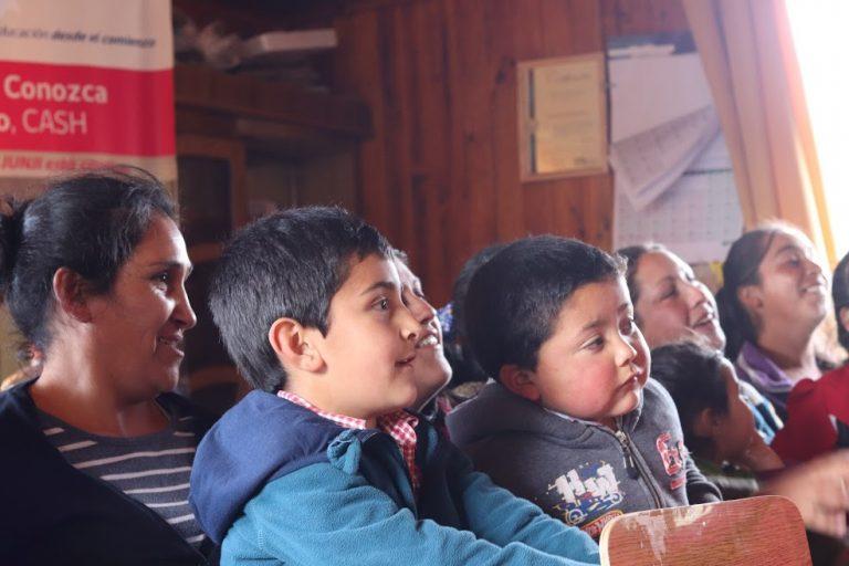 Educacion2020 photo