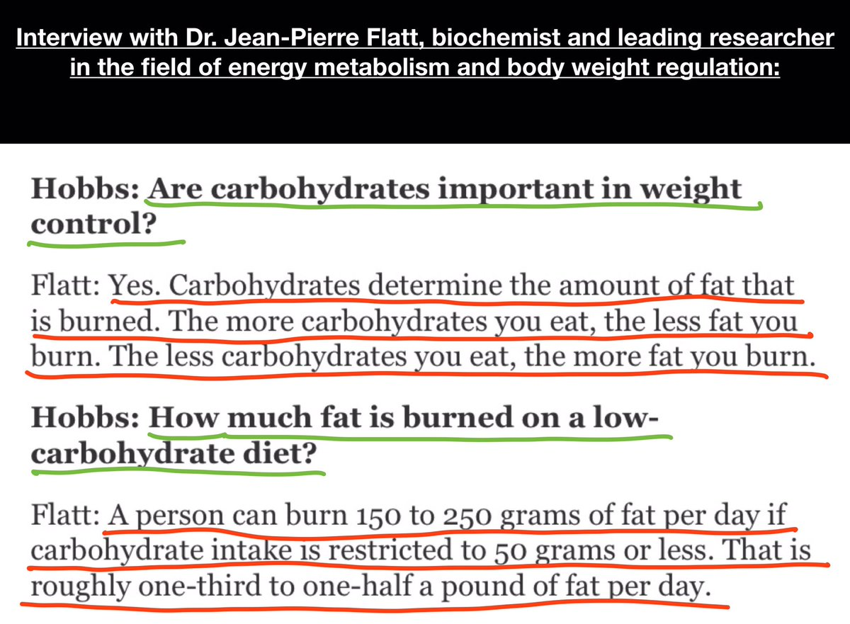 how to burn 1 lb of fat a day