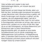 #SPDerneuern Twitter Photo
