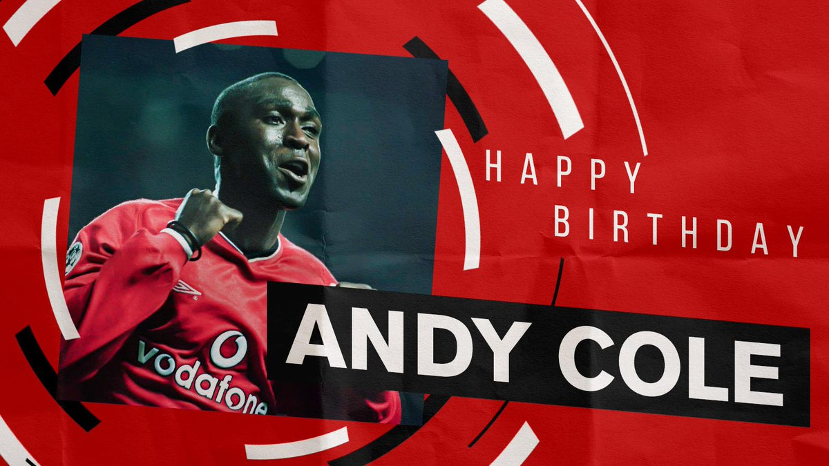 🎈 Have a great day, @VanCole9! 🎂