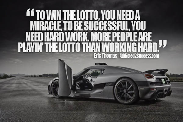 Image result for eric thomas addicted2success