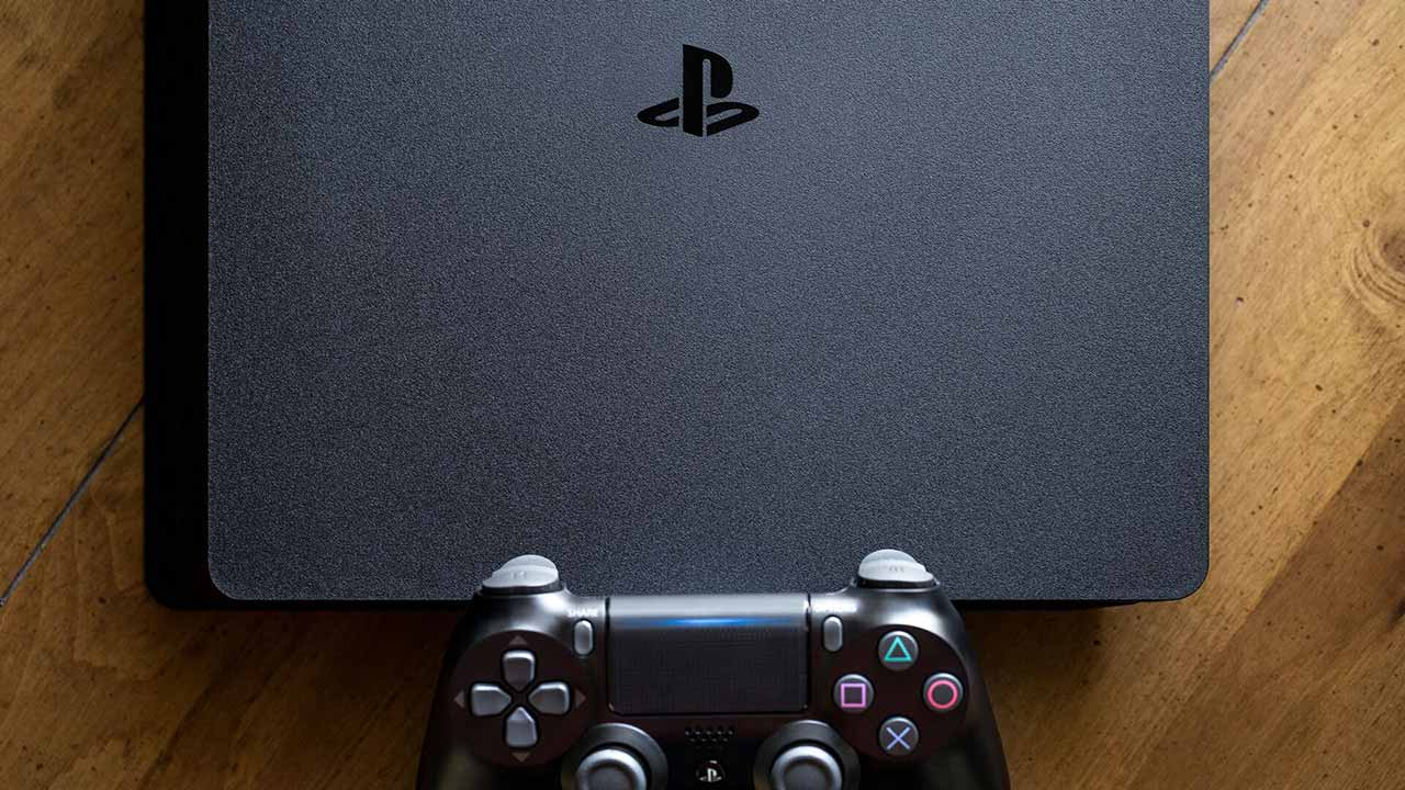 ICYMI - PSN name changes were officially announced by Sony. ��  https://t.co/SFw8R3I6Ta https://t.co/Xyh71LynIz