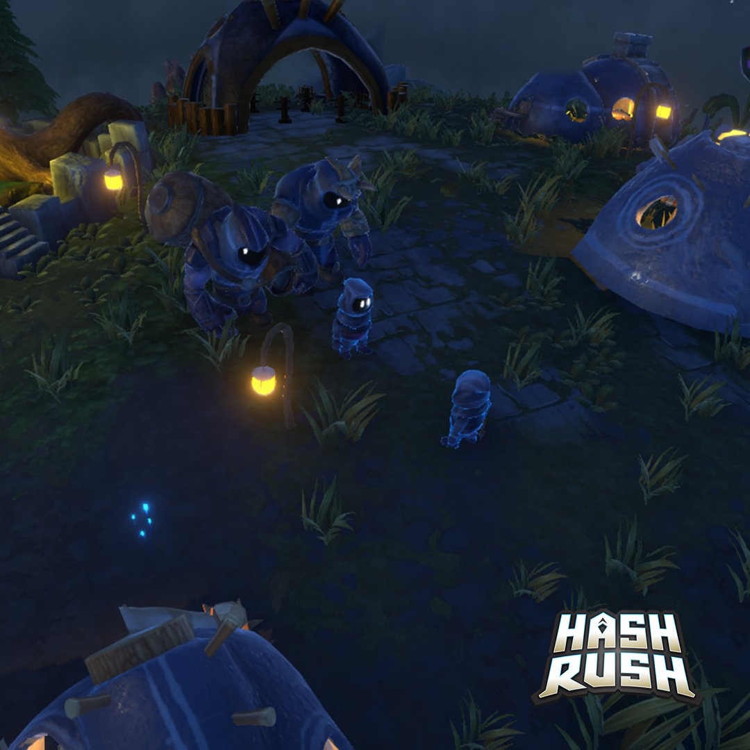 HashRush_JP photo