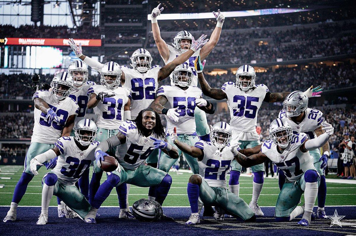 That Winning Feeling...  #DallasCowboys  <br>http://pic.twitter.com/FljQaAXDPs