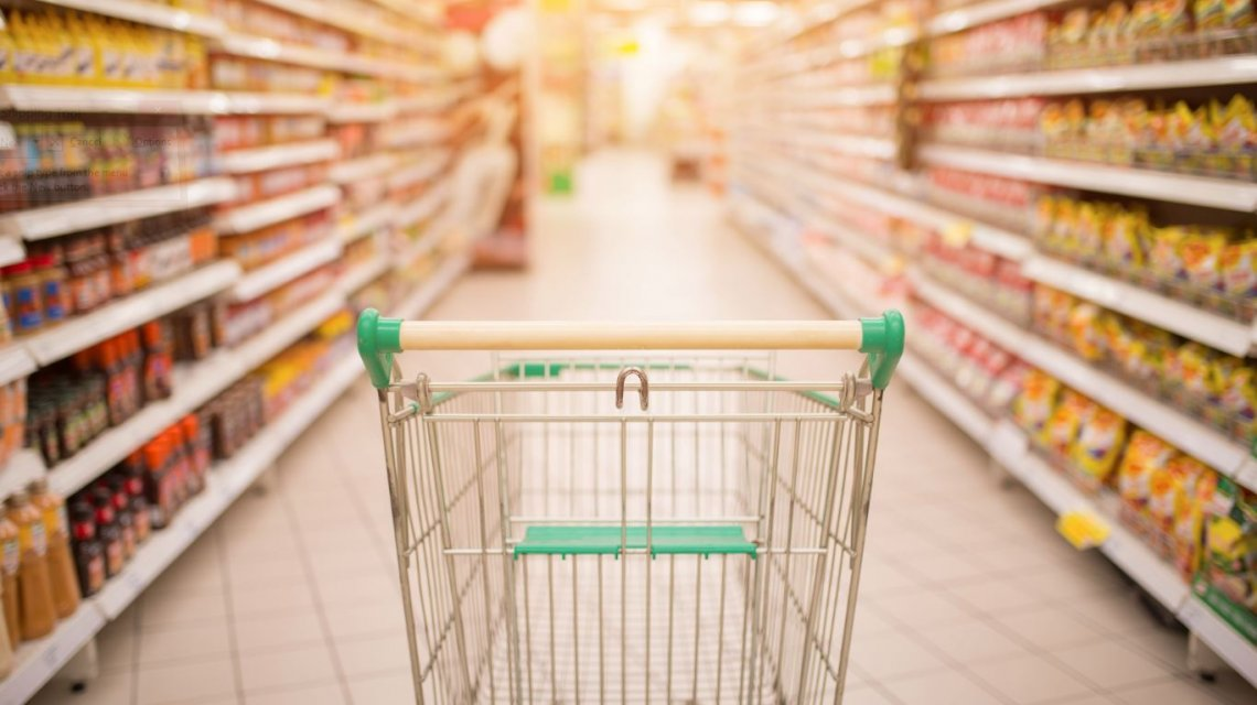 Se espera una suba de entre 5% y 7% — Inflación