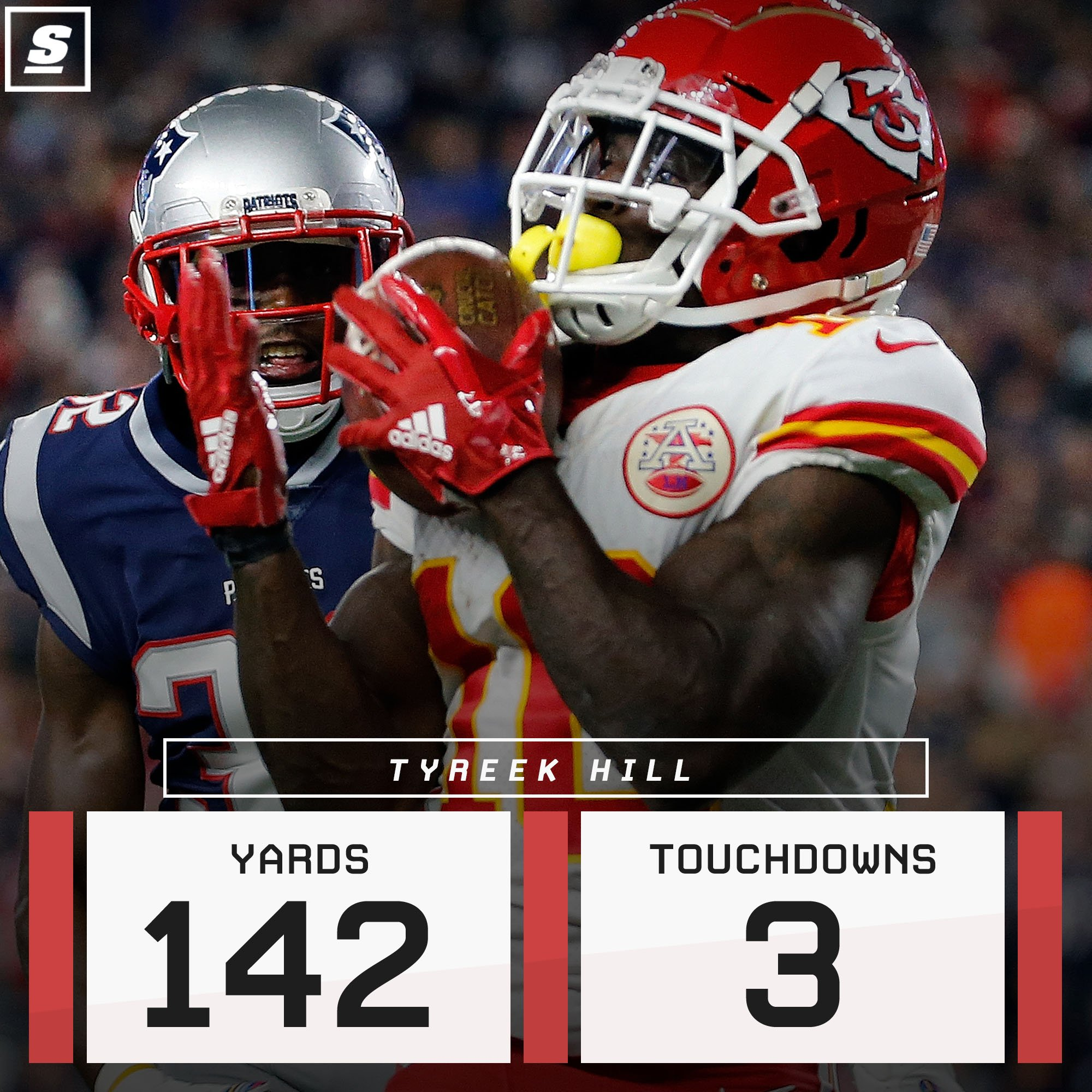 .@cheetah had a decent game also. �� �� https://t.co/0uopXPlbI3