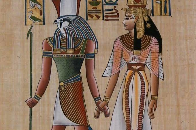 Rafael Poulain △⃒⃘ ⚯͛'s photo on Osiris