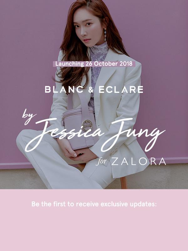 https   www.zalora.sg jessica-jung-for-zalora  …pic.twitter.com HsgnLV6yE8 5a3a7339d2