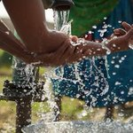 #GlobalHandwashingDay Twitter Photo