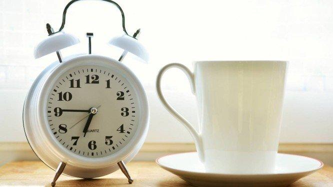 Coaching dá sete dicas de gerenciamento de tempo para reduzir o estresse na rotina. https://t.co/cGJpzfJuvD