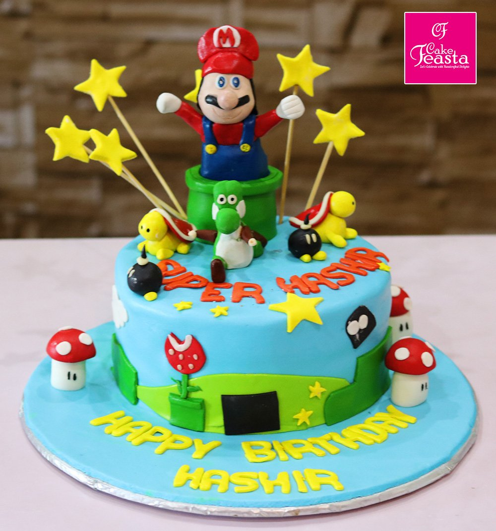 Fabulous Cake Feasta On Twitter Our Custom Cake Designs Are All Types Of Funny Birthday Cards Online Alyptdamsfinfo