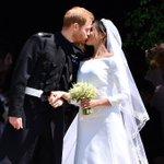 #RoyalBaby Twitter Photo
