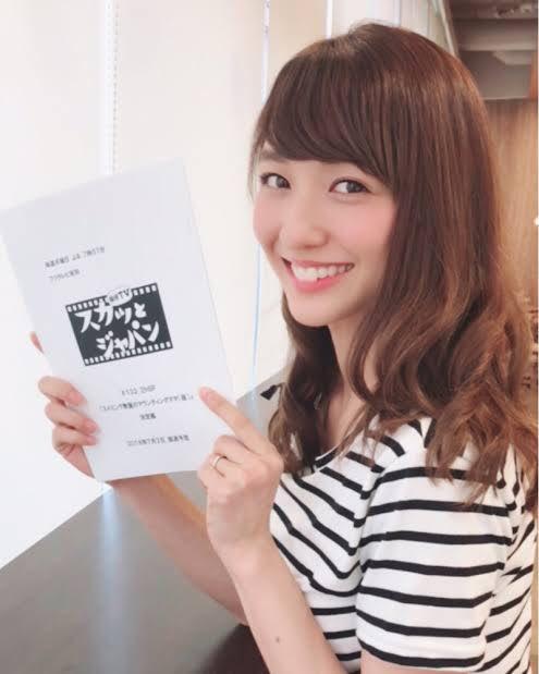 永夏子 画像は?何者?誰?小池徹平交際3年の女優インスタ匂わせ投稿好きはカニ部だから?