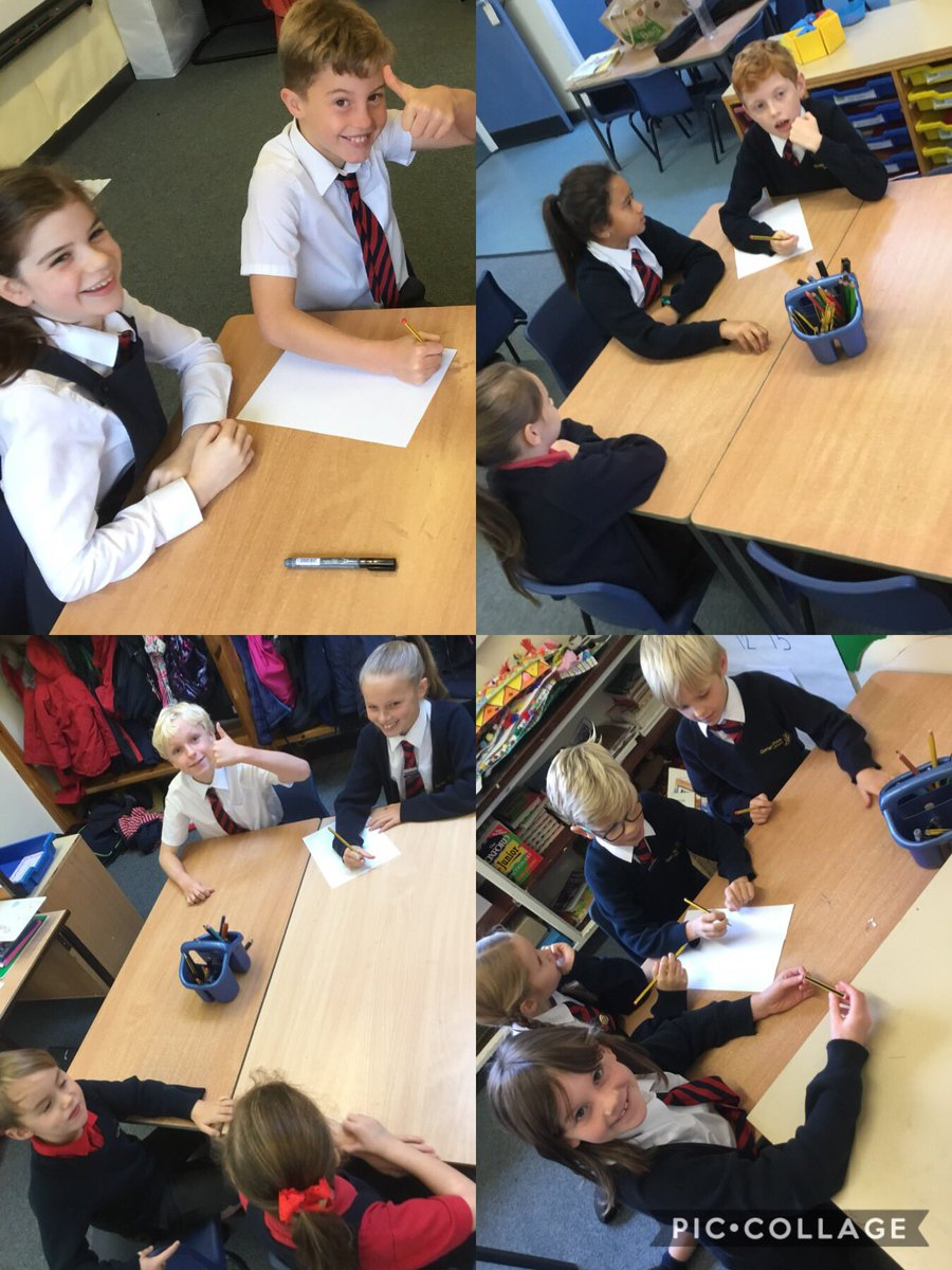 test Twitter Media - We are coming up with ideas on how to deliver a lesson about 'Retrak'. #gorseysc https://t.co/y5QsN9uLVq