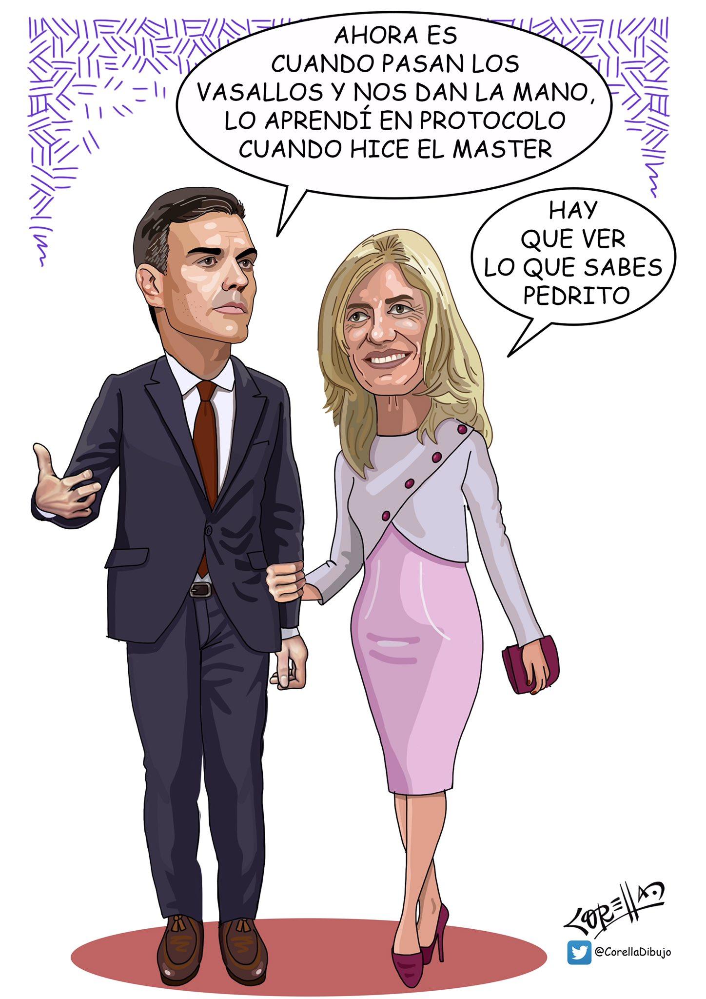 Fundación ideas y grupo PRISA, Pedro Sánchez Susana Díaz & Co, el topic del PSOE - Página 3 DpiThvXXUAEoETF