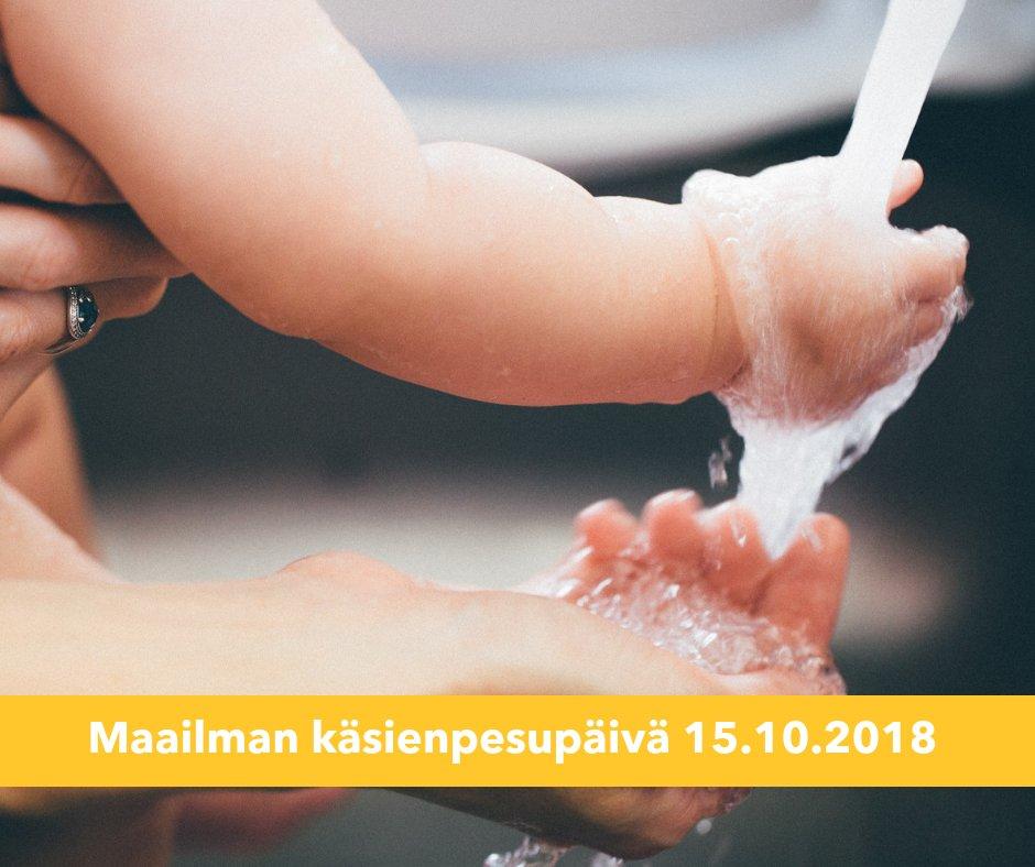 lokale singler gratis chat jyväskylä