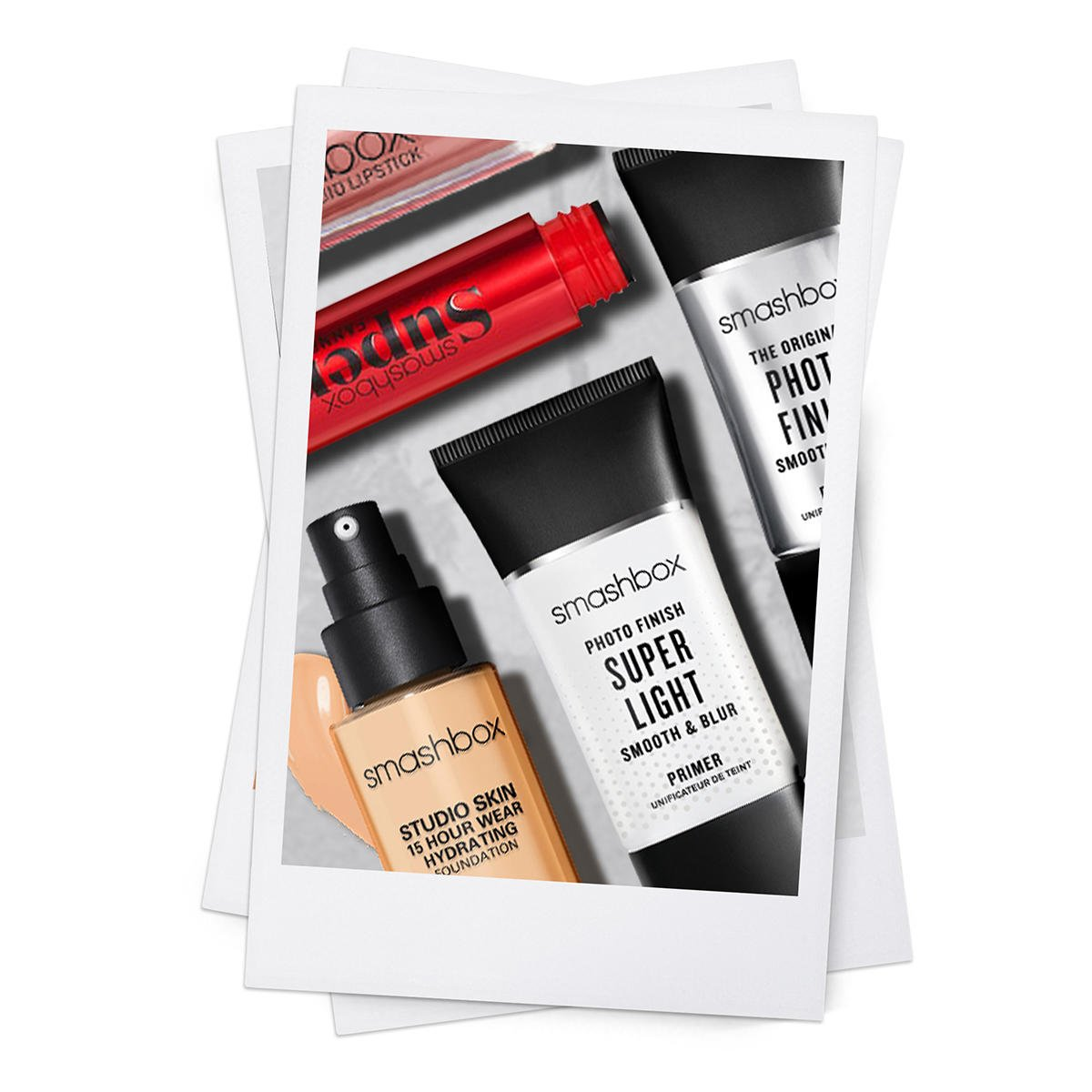We are SO excited to announce that @smashboxcosmetics has arrived at lookfantastic TODAY 💘 What will be your new favourite essential cosmetic product? 💋 We absolutely LOVE them all ❤️️ . . . . #lookfantastic #smashbox #cosmetics #beauty #makeup