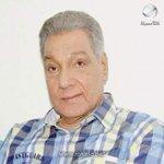 #احمد_عبدالوارث Twitter Photo