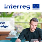 Are you an #Interreg transnational superstar, expert, or beginner? Take the quiz to find out! #MadeWithInterreg https://t.co/FFiqiaEgma