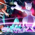 Nieuwe trailer Pokémon: Let's Go, Pikachu enEevee https://t.co/1x8ZDXzGaq