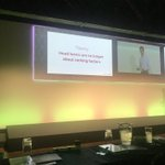 #searchlove Twitter Photo