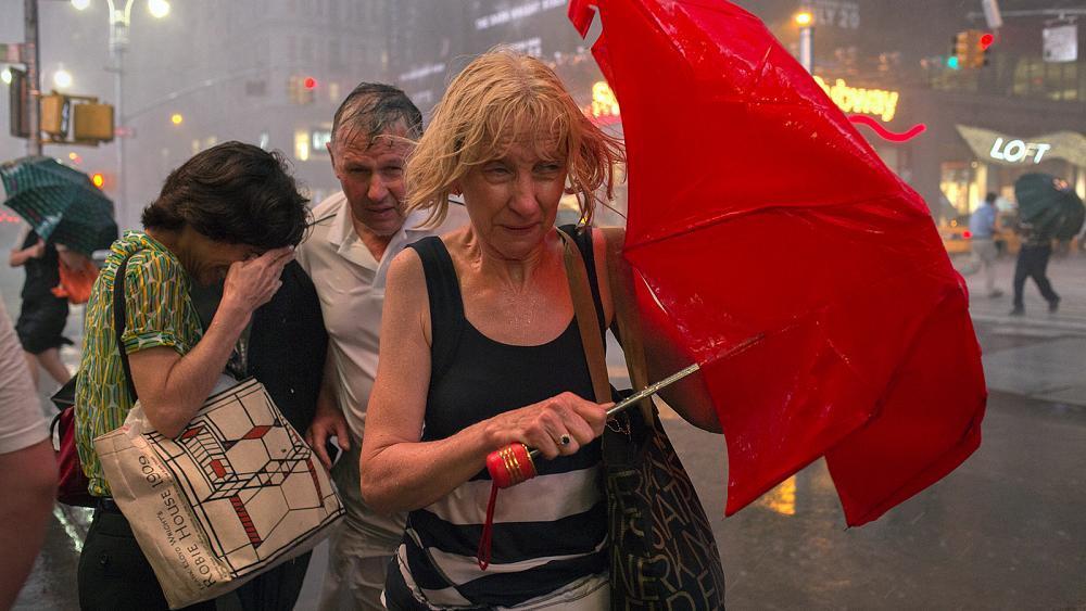 download Poor Paris! : Kierkegaard\'s critique