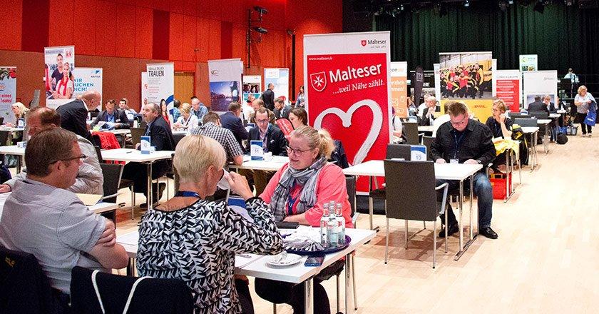 100 Prozent kostenlose Dating-Seiten in Denmark