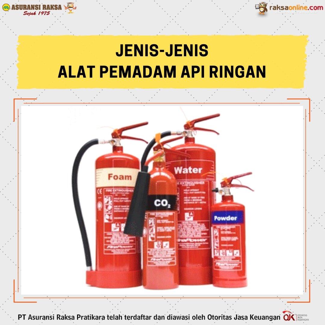 DpiuvNLVAAAmZxo - Jenis Kebakaran Kelas A B C D