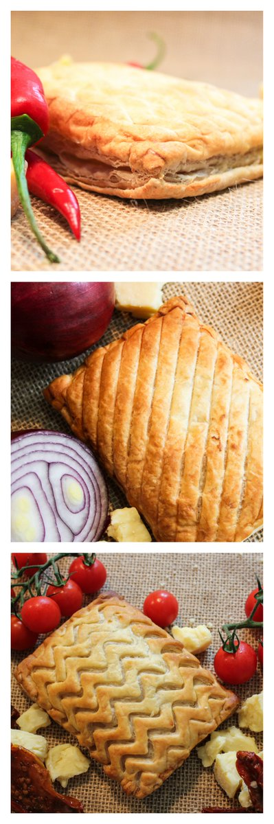 test Twitter Media - Our @collierscheese slices are a great choice! Choose from Red Onion, Sundried Tomato or Jalapeno 😍😍 #cheese #slices #collierscheese #colliers #redonion #jalapeno #sundriedtomato #pasty #swansea #lewispies https://t.co/lPRD5R7DEc