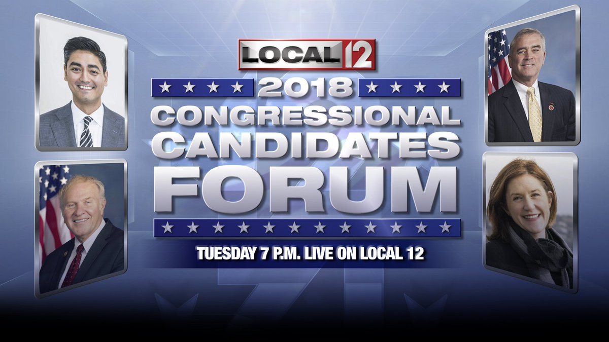 Local 12/WKRC-TV on Twitter: