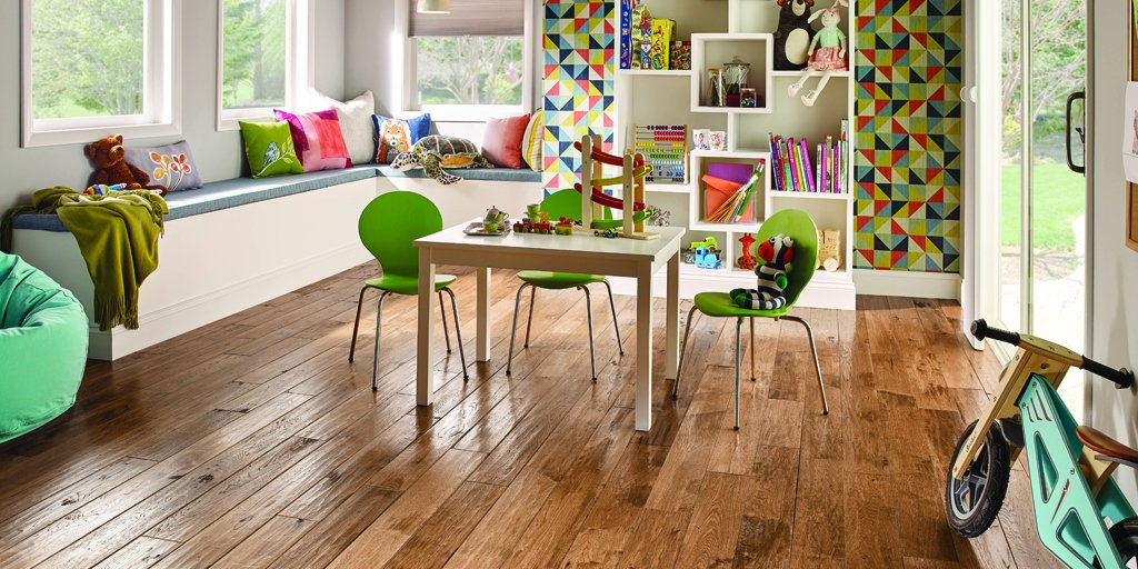 Armstrong Flooring ArmstrongFloor Twitter - Who carries armstrong flooring