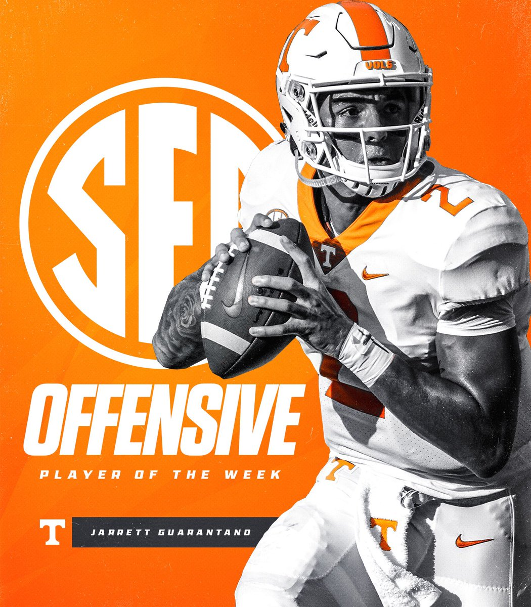 the best attitude f032e b53d1 Tennessee Football on Twitter: