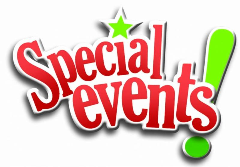 Upcoming Special Events >> Chamber Of Commerce On Twitter Register For 3 Upcoming Special
