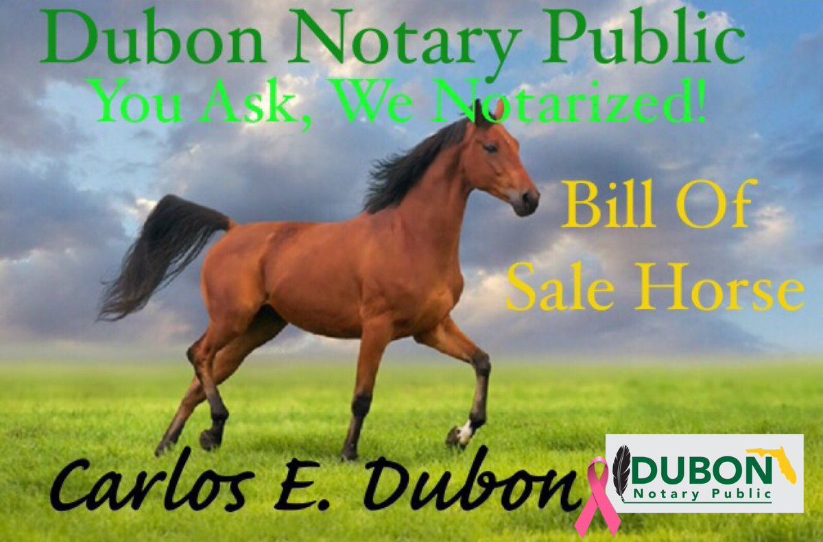 Dubon Notary Public On Twitter Dubon Notary Public Can Notarized