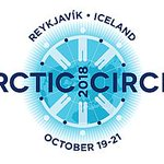 The largest international gathering on Arctic issues takes pl...