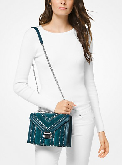 28eb8f0c6fa1 ...  trend  ootd  newcollection  fashionbag  bagslovers  purse  musthave   bagsholic  purseparty  bagaddict  crossbags   bagsloverpic.twitter.com 3Bn8OpfUE5
