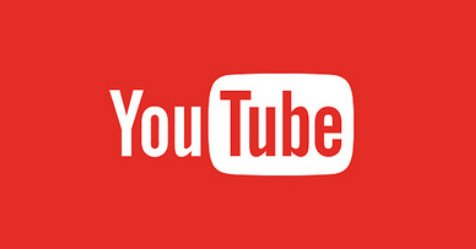 YouTube now offers full movies for free; here's the list https://t.co/XM7v7RUao6