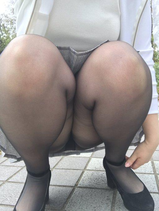 コスプレイヤー柚園みどりのTwitter自撮りエロ画像40