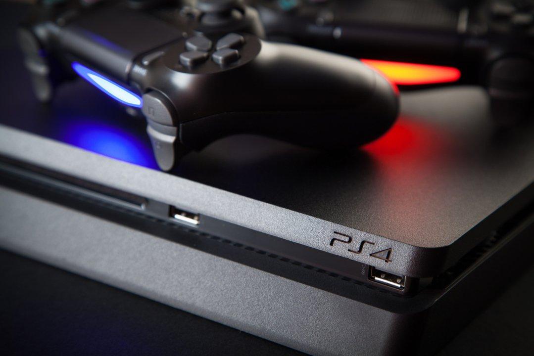 PS4をクラッシュさせる悪意あるメッセージが出回っている!対策はカンタンです #ゲーム #ニュース #企業 #ソニー #ソニー製品 #PlayStation4 #エンターテインメント https://t.co/6k3MA32E7o