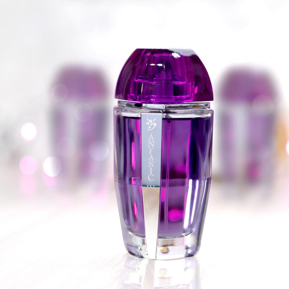 استمتع و انتعش برائحة واو  Feel fresh with the scent of wow! . . Visit our online boutique & shop today: https://t.co/ImWzm6yWMa   snapchat:mhilalgroup @mhilalgroup @mohamedhilalgroup #مجموعة_محمد_هلال #رائد_إبداع_إماراتي #كلنا_نقدر#انفاسك_دخون #عطورات https://t.co/ZJ302YRFnY