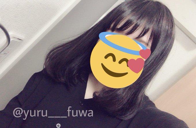 裏垢女子ゆるふわちゃん.のTwitter自撮りエロ画像34