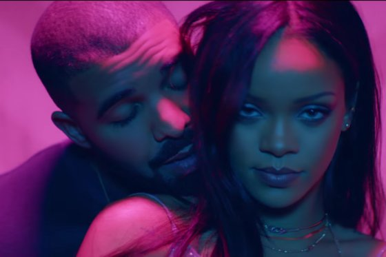 35d6490cf97 drake admits he wanted to start a family with rihanna in an interview on lebron  james
