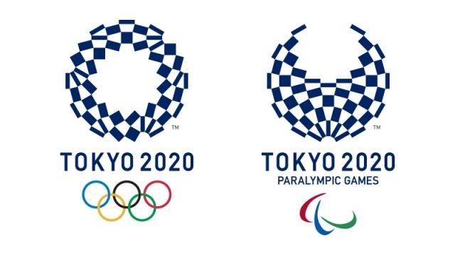 ライブドアニュース's photo on 東京五輪の医療スタッフ無報酬