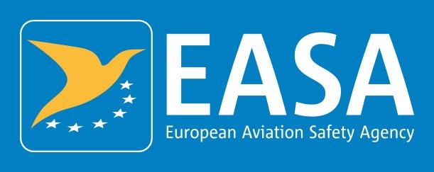 #UrbanAirMobility #UAM #eVTOL