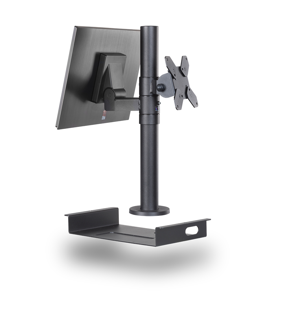test Twitter Media - We are delighted to announce the release & availability of our  screen mount adaptor for the @HP Engage One, enabling HP customers to utilize & maximize space at their point of sale through discreet cable management and enhanced tilt and rotation. https://t.co/tmZA5mQQOY https://t.co/BmaW3GbaEY
