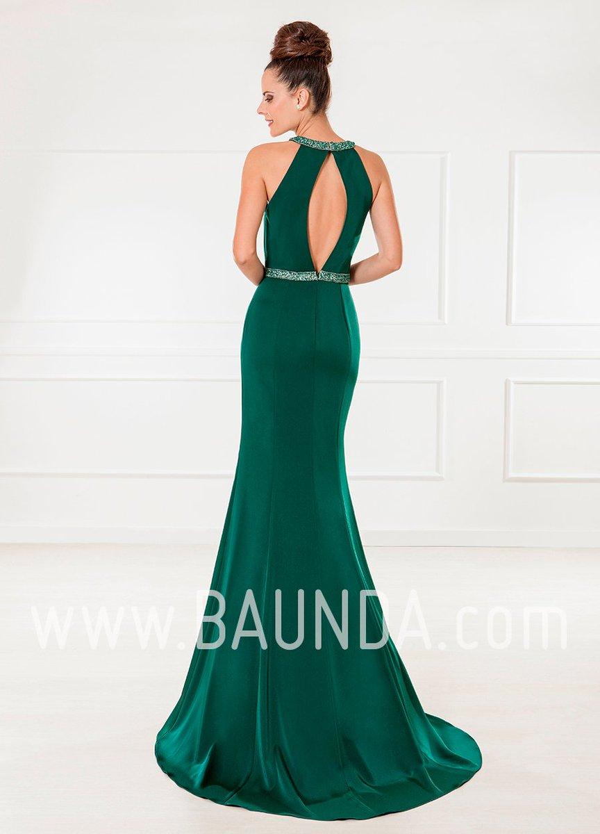 78fe0e91f http   ow.ly qW3C30m7iev  LookBaunda  SomosBaunda  Baunda   vestidosfiestaMadrid  vestidosfiestaonline  vestidosbodas   vestidosinvitadas  vestidoslargos ...