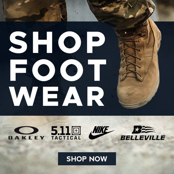 a30fd2a51d8  footwear  boots  tactical  military  gear  oakley  nike  belleville   rockyboots  reebok  511tactical  garmont  propper  patriot  outfitterspic.twitter.com   ...