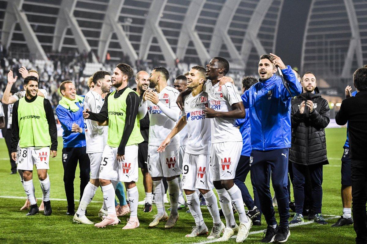 Лион – ПСЖ. Прогноз матча Лиги 1